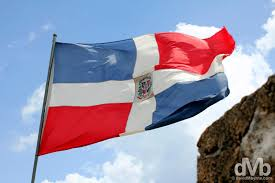 Dominican Republic Flag Meaning Dominican Republic Worldwide Destination Photography U0026 Insights
