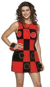 rasta imposta kids checkers board game funny halloween costume