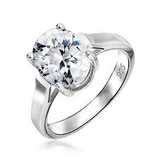 best cubic zirconia engagement rings wedding rings high quality cubic zirconia engagement ring