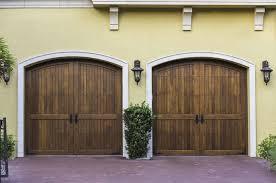Overhead Garage Door Problems Garage Affordable Garage Door Repair Fix My Garage Door Opener