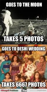 Indian Memes Tumblr - if you were raised by an asian mom these 25 things are 100 true