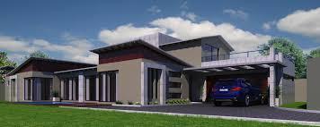 modern house designs floor plans south africa modern house plans with photos in south africa zhis me
