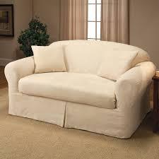 chair slipcovers australia breathtaking armchair slipcovers image outstanding wing chair t