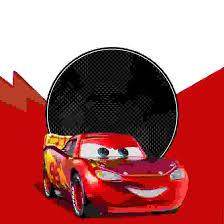 Cars Potty Chair Disney Cars Target