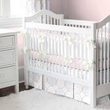 contemporary nursery bedding modern crib bedding for baby boys