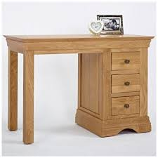 Oak Vanity Table With Drawers Best 25 Dressing Table With Storage Ideas On Pinterest Ikea