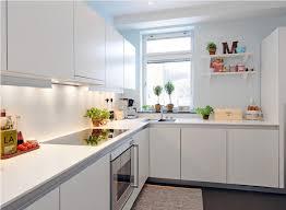 Danish Design Kitchen Beautiful Scandinavian Kitchen Design 2planakitchen