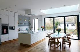 island in the kitchen pictures milton london w7 shoot location house shootfactory