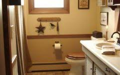 Small Country Bathrooms by Inspiring Country Bathroom Ideas For Small Bathrooms European