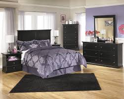 bedroom designs for couples maribel by ashley furniture india arto