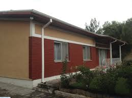 beautiful house for sale in bole addis ababa