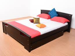 Queen Bedroom Set Kijiji Calgary Zuari Storage Bed Perplexcitysentinel Com