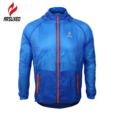 mens lightweight cycling jacket compare prices on running windproof jacket online shopping buy