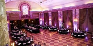 wedding venues in st louis coronado weddings get prices for wedding venues in st louis mo