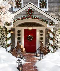 Holiday Home Decor Ideas The Best 25 Christmas Design Ideas Repinned By Mission Viejo