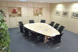 Office Boardroom Tables Meeting Furniture Boardroom Furniture Boardroom Tables