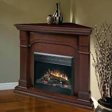corner tv cabinet with electric fireplace electric fireplace corner tv stand best corner fireplace stand ideas