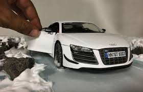 audi automobile models audi hires photographer to shoot their 200 000 sports car he