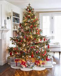 fashioned christmas tree ravishing fashioned christmas tree decorations opulent