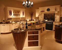 kitchen design ct kitchen galley kitchen designs kitchen designers ct kitchen