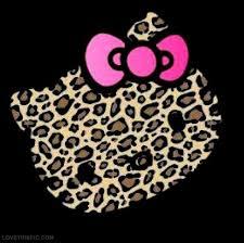 kitty cute bow kitty kitty instagram winstagram