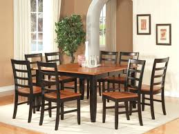 inexpensive dining room chairs cheap chair covers uk table 4 buy