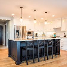 honey oak kitchen cabinets with wood floors kitchen trends coming in 2021 bee of honey dos