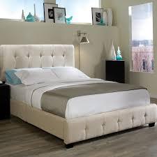 Mattress For Platform Bed 30 Best Platform Beds For Your Inspiration