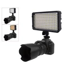 aliexpress buy mcoplus mco 260a video led light 3200k 7500k