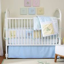 Nursery Beddings Modern Designer Bedding Collections With
