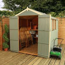 a guide to garden planning permission waltons blog waltons sheds