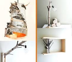 diy wood crafts pinterest diy wooden projects easy wooden diy