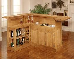 design your own transportable home how to build your own home bar bars and plans with portable on