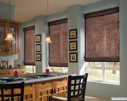 window treatments for kitchen casement windows best window window