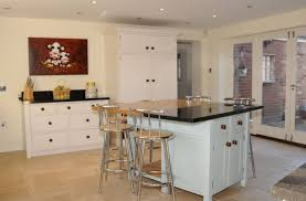 thrilling ideas glass kitchen cabinet doors great island in the