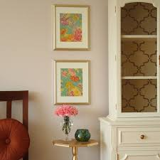 beautiful diy home decor 27 outrageously beautiful diy wall art projects that will enhance