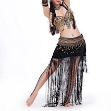 Belly Dance Halloween Costume Bellylady Belly Dance Gypsy Costume Belly Dance Bra U0026 Skirt