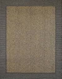 Outdoor Rug 5x7 Lovely Outdoor Rug 5 7 Collection Border Outdoor Chestnut Black