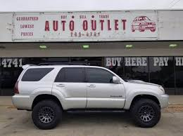 toyota 4runner prices paid toyota 4runner for sale in des moines ia carsforsale com