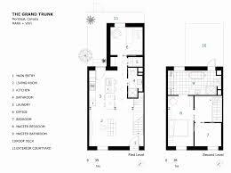 row house floor plans row house floor plans awesome row house floor plans bangalore