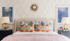 Interiors Designs For Bedroom by Houston Interior Designer U0026 Interior Decorator Paloma Contreras
