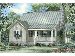 apartments small rustic cabin plans size x two story house plans
