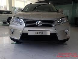 sieu xe lexus o viet nam lexus miền bắc đại lý chính hãng lexus thăng long trang chủ