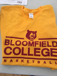 College National Letter Of Intent Curiel Signs National Letter Of Intent To D 2 Powerhouse