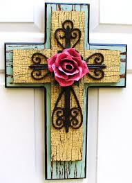 wooden crosses for crafts 262 best wooden crosses images on crosses wood crosses