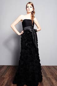 party dress classy plus size masquerade dresses
