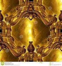 elegant burnished gold background royalty free stock photo image