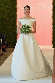 design hochzeitskleider bridal fashion week f s 2015 die 10 schönsten designer brautkleider