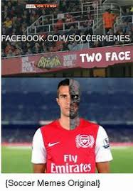 Soccer Memes Facebook - best 25 ideas about facebook memes find what you ll love