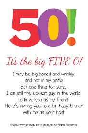 734 best 50th birthday party images on pinterest 50 birthday